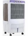 Hindware Snowcrest 85 L Personal Air Cooler
