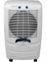 Kelvinator Aerial KDC 52 52 L Personal Air Cooler