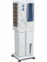 Kelvinator Tropical KTC 34 34 L Personal Air Cooler