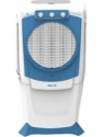 Kelvinator Viento KDC 60 55 L Personal Air Cooler