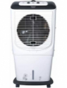 Maharaja Whiteline Hybridcool 65 L Desert Air Cooler