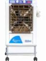 Shilpa Boby 200 45 L Personal Cooler