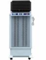 Shilpa Duct 325H 85 L Cooler