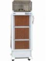 Shilpa Duct 450H 85 L Cooler