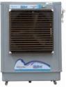 Shilpa IND 2500H 90 L Cooler