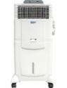 Shilpa JUPITER SILVER 30 L Cooler