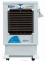 Shilpa Nova 270 60 L Personal Cooler