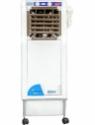 Shilpa Vivo 150 31 L Desert Cooler