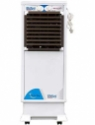 Shilpa Vivo 250H 45 L Desert Cooler