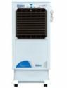 Shilpa Vivo 450H 65 L Desert Cooler