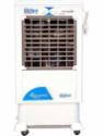 Shilpa Vivo 500H 85 L Desert Cooler