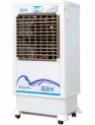 Shilpa Vivo 700H 85 L Personal Cooler