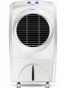 Symphony ACODE141 70 L Tower Air Cooler