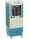 UVM's A1 Star 40 L Cooler