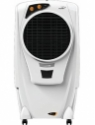 V-Guard VGD55H 55 L Room Air Cooler