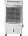 Varna Emerald DC8016F 80 L Desert Air Cooler