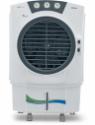Voltas Grand 52 L Desert Air Cooler