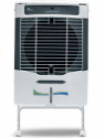 Voltas Mega 60 L Desert Air Cooler