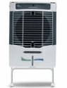 Voltas Mega 70 L Desert Air Cooler