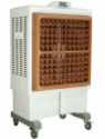 Wonder Kooler 30 L Air Cooler