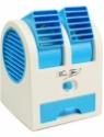 ZURU BUNCH 0.0020 L Mini Personal Air Cooler