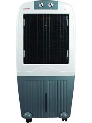 Starline STAR 70 70 L Air Cooler