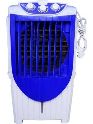 sunpoint Junior 35 L Tower Air Cooler