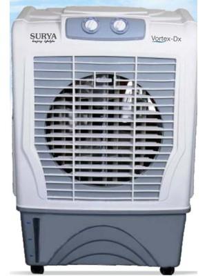 Surya sleek 55 woodwool Desert Air Cooler