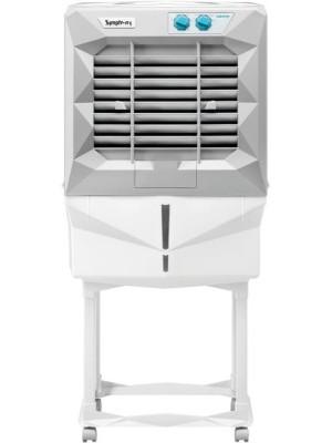 Symphony Diamond DB 41 L Desert Air Cooler