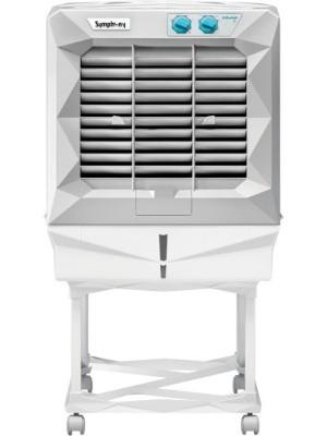 Symphony Diamond DB 61 L Desert Air Cooler