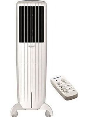 Symphony Diet 35i 35 L Tower Air Cooler With Remote