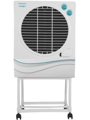 Symphony Jumbo with Trolley 70 L Desert Air Cooler