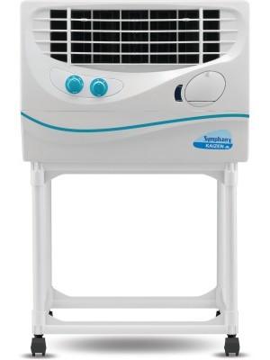 Symphony Kaizen Jr 22 L Room Air Cooler