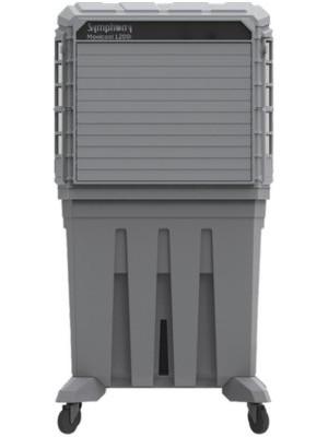 Symphony Movicool L200i 200 L Desert Air Cooler
