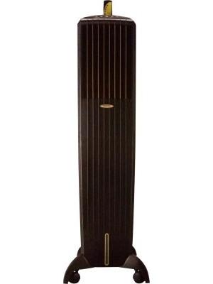 Symphony Sense 50 L Tower Air Cooler