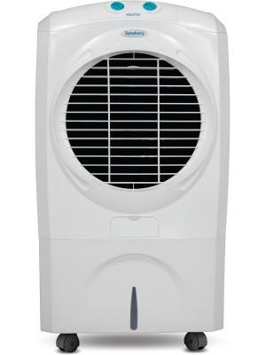 Symphony Siesta 70 70 L Room Air Cooler