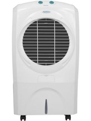 Symphony Siesta XL 70 L Desert Air Cooler