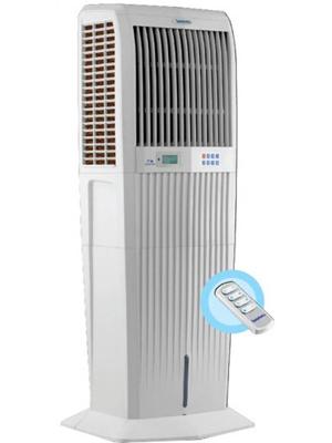 Symphony Storm 100i 100L Tower Air Cooler