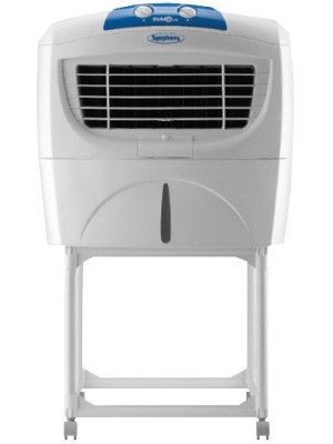 Symphony Sumo Jr 40 L Room Air Cooler