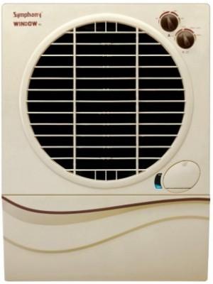 Symphony Window 41 L Desert Air Cooler