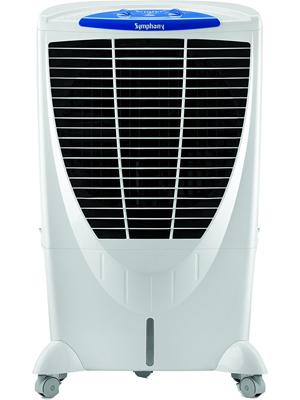 Symphony Winter 56 L Desert Air Cooler