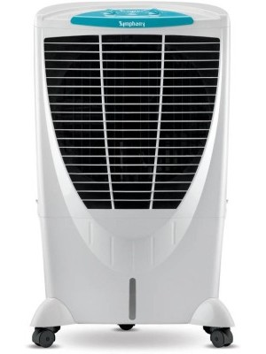 Symphony Winter XL 80 L Room Air Cooler