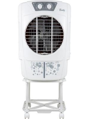 Usha BUDDY 45 L Room Air Cooler