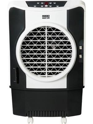Usha Cd 704A 70 L Desert Air Cooler