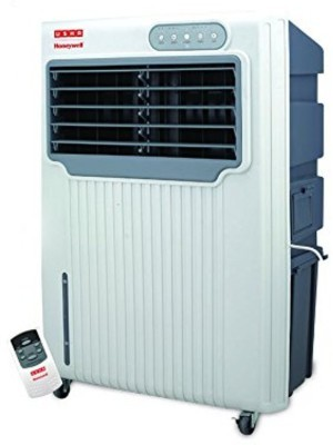 Usha Honeywell CD70PE 70 L Room Air Cooler