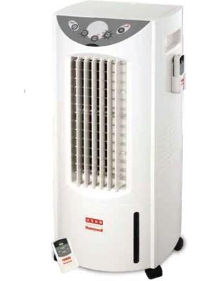 Usha Honeywell CL12AE 12 L Personal Air Cooler