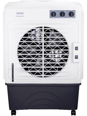 Usha Honeywell CL50PM 50 L Desert Air Cooler