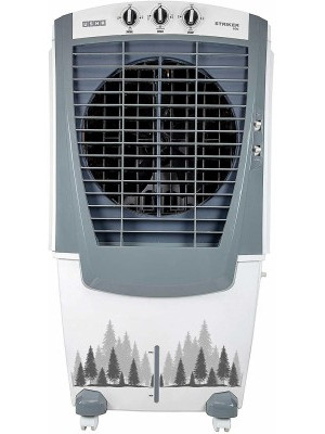 Usha STRIKER 100 L Desert Air Cooler