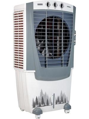 Usha Striker 70 L Desert Air Cooler