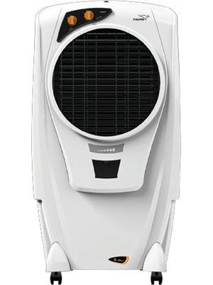 V-Guard VGD55H 55 L Room Air Cooler